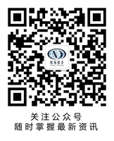 qrcode_for_gh_29a618ef2bc9_344.png